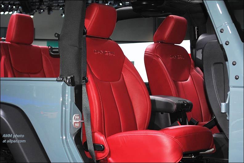 rubicon-seats4