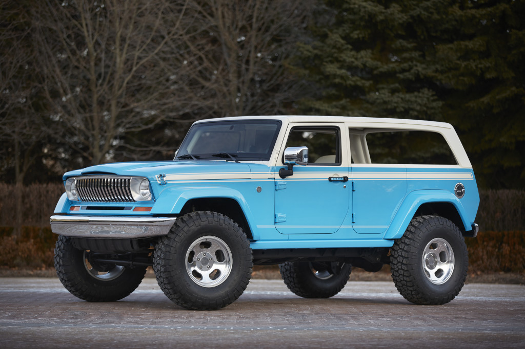 001-2015-easter-jeep-safari-concepts-1