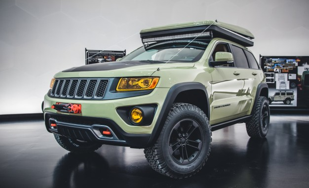 2015-Jeep-Grand-Cherokee-Overlander-PLACEMENT-626x382