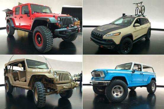 2015-easter-moeb-jeeps