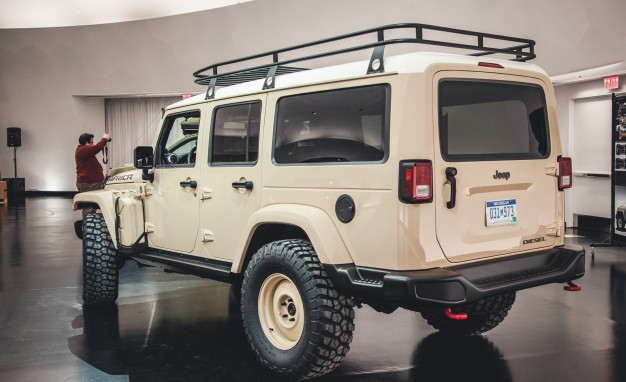Jeep-Wrangler-Africa-concept-1031-626x382
