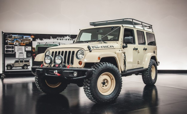 Jeep-Wrangler-Africa-concept-PLACEMENT-626x382