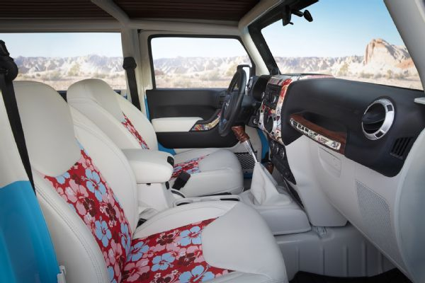 jeep-chief-concept-interior