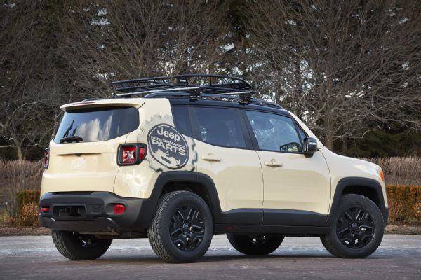 jeep-renegade-desert-hawk-concept-rear-three-quarter