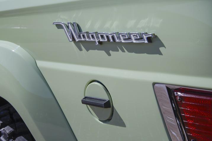 WagoonerRoadTrip10
